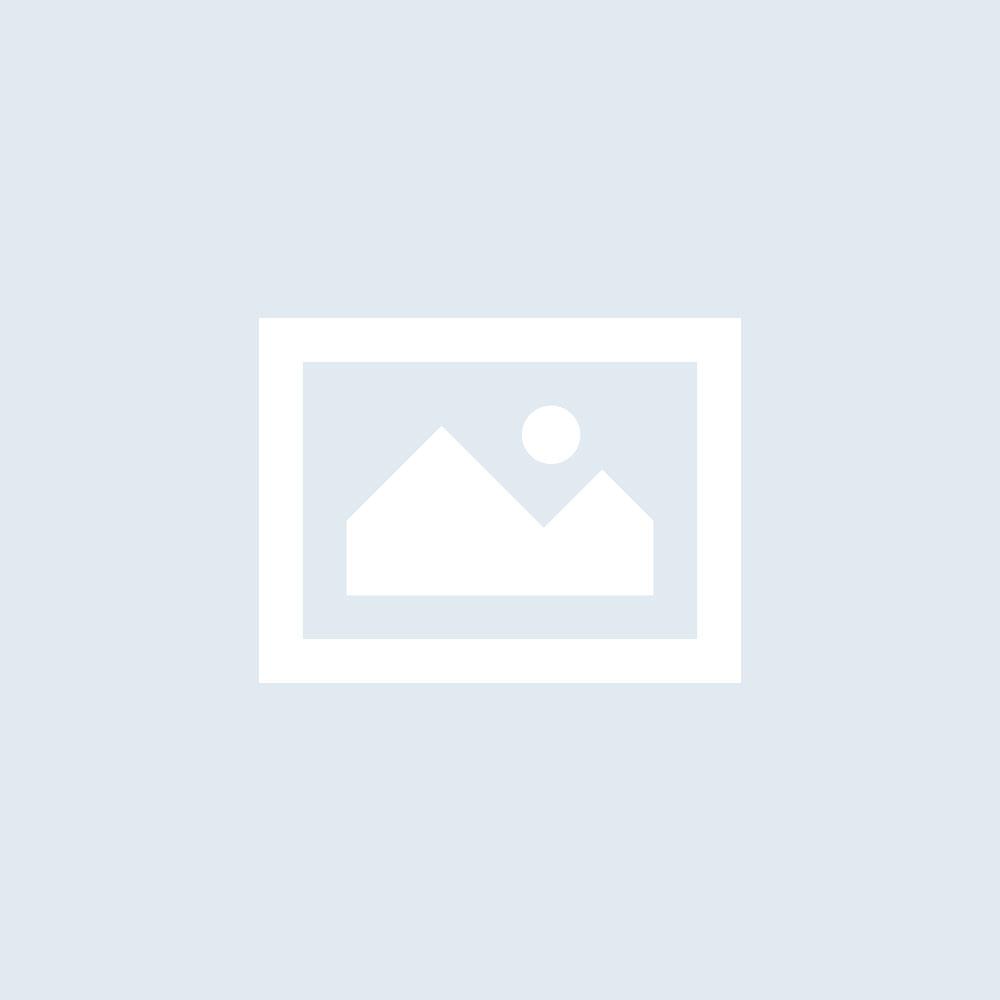 Thule Chariot Lock Kit dodani adapter za zaključavanje prikolice